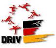 Deutscher Rollsport und Inline-Verband e.V.
