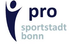 Pro Sportstadt Bonn